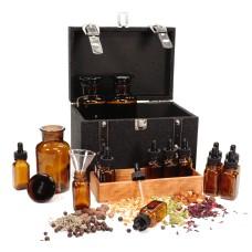 Alchemist Bitters Kit