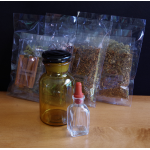 Apprentice DIY Bitters Kit
