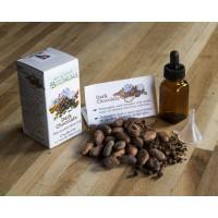 Mini Bitters Kit - Dark Chocolate - Limited Edition