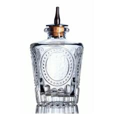 Maria Dasher Bottle