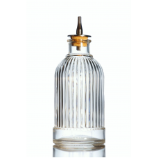 Anaxilaus Dasher Bottle