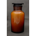 2500ml Apothecary Jar/Reagent Bottle