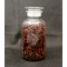 1000ml Apothecary Jar/Reagent Bottle