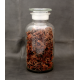 1000ml Apothecary Jar/Reagent Bottle