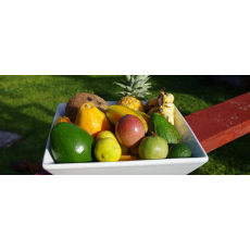 More Tiki Recipes