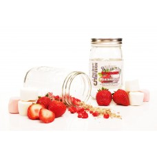 Infusion Kit #5 - Strawberry Marshmallow