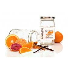 Infusion Kit #2 - Tangerine Vanilla