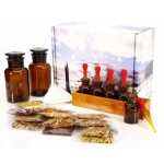 Experimenter Bitters Kit in Large Gift Box