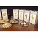 Mini Cocktail Bitters Kits - Set of 8 Flavors