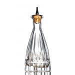 Gundeshapur Dasher Bottle