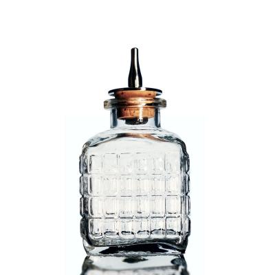Polarity 0.65 Dasher Bottle