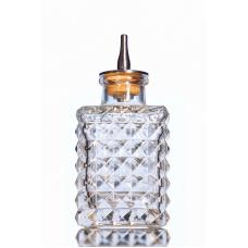 The 136 Dasher Bottle