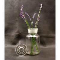 250ml Apothecary Jar/Reagent Bottle
