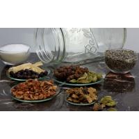 Elderflower Tonic Kit