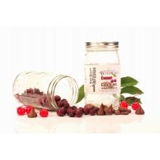Infusion Kit #1 - Chocolate & Cherry