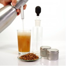 Classic Soda Fountain Syrup Kits